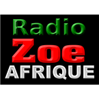 Radio Zoe Afrique - French Christian Talk