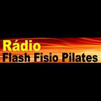 Rádio Flash Fisio Pilates Electronic