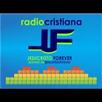 RADIO JESUCRISTO FOREVER
