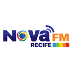 Rádio Nova FM (Recife) Educational