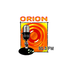 Radio Orion Vatra Dornei Euro Hits