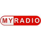 myRadio.ua Ukrainian Pop Hit Top 40/Pop