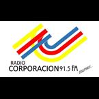 Radio Corporacion Collipulli Variety