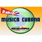 Salsamania Radio Musica Cubana Salsa