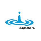 Rádio Itapema FM (Joinvile) Adult Contemporary