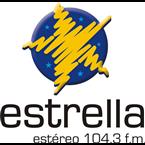 Emissora Estrella Estéreo Tropical