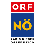 Ö2 Radio Niederösterreich Local Music