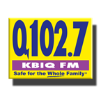 Q-102.7 Christian Contemporary
