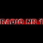 Radio NR1 Variety