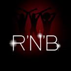 PR RnB