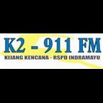 K2FM Top 40/Pop