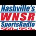 WNSR Sports Talk