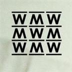 wmwmwm