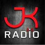 Jk radio