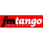 FM Tango Tango
