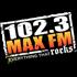 Max FM Classic Rock
