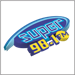 Super 98.1 Adult Contemporary