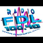 Radio FDL Variety