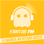 Fantas FM Top 40/Pop