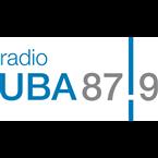 Radio Uba