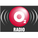 O2 Radio College Radio