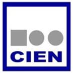 Rádio Cien Brazilian Music