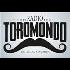 ToroMondo Classic Rock