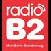 Radio B2 Oldies