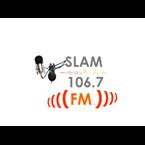 Slam Fm 106.7