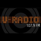 U-Radio House