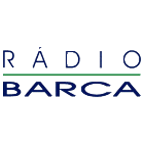 Radio Barca Local Music