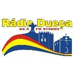 Radio Dueca Variety