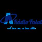 Radio Faial Variety
