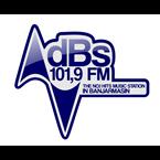 dBs 101,9 FM