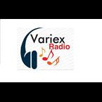 variexradio