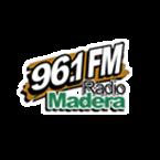 Radio Madera Mexican