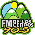 De Los Cerros Spanish Music