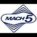 Radio Mach 5 Variety