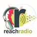 Reach Radio Christian Contemporary