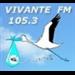Vivante FM 60`s