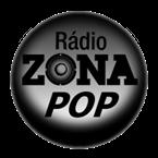 Rádio ZONA POP Techno-Brega