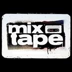 Radio Mix Tape Top 40/Pop