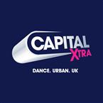 Capital XTRA UK Electronic
