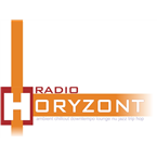 Radio Horyzont Top 40/Pop