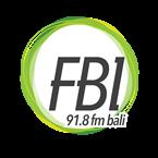 FBI Bali Radio World Music