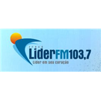 Radio Lider FM Brazilian Popular
