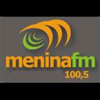 Radio Menina Brazilian Popular