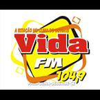 Radio Vida FM Community