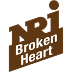 NRJ Broken Heart Love Songs