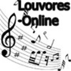 Louvores Online